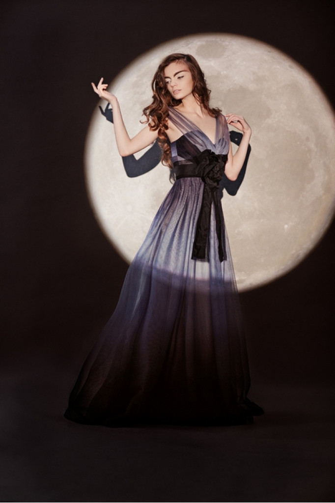 Tulipia Hilari - вечерние платья в Самаре фото и цены