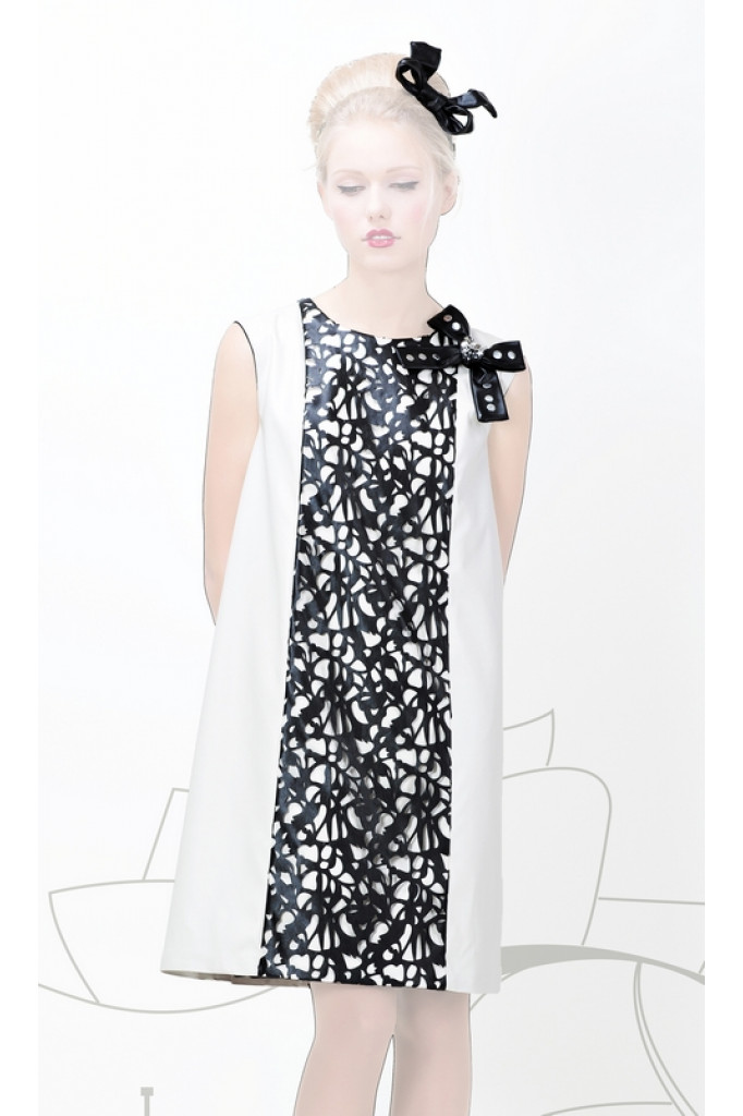Tulipia Lada - вечерние платья в Самаре фото и цены