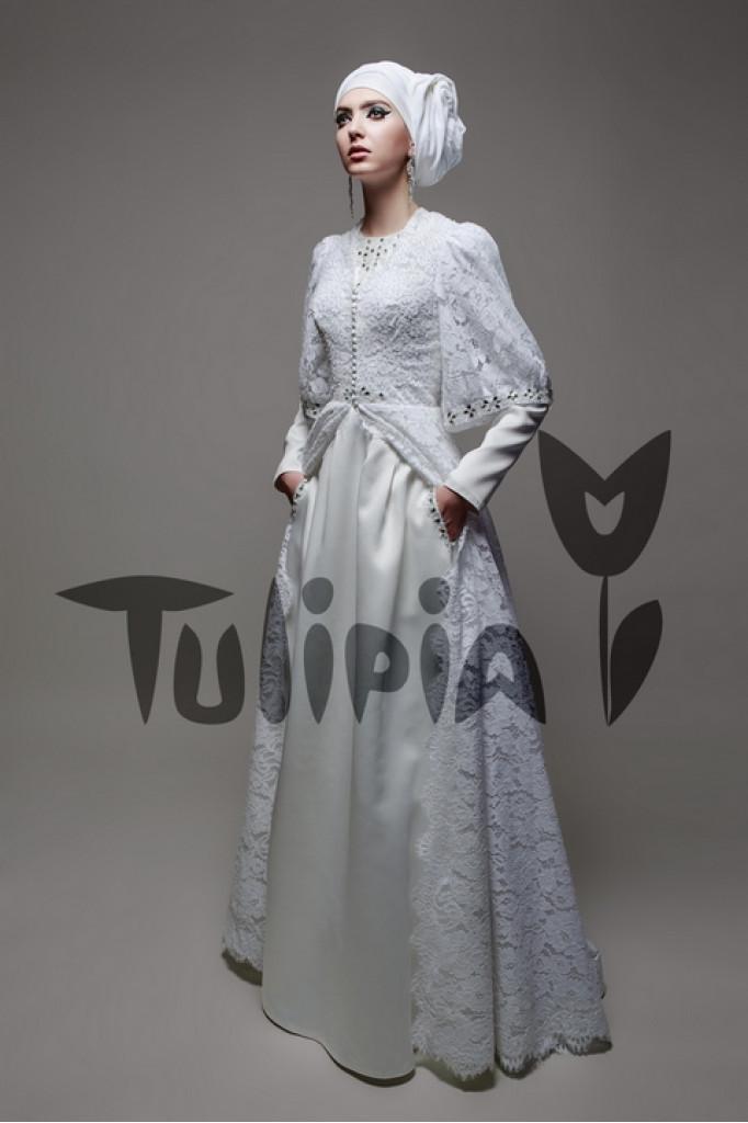 Tulipia №249