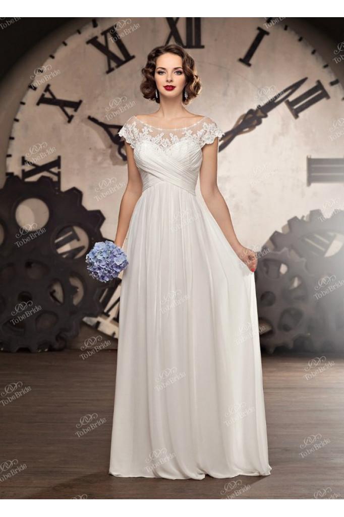 To be bride №1 - свадебные платья в Самаре фото и цены