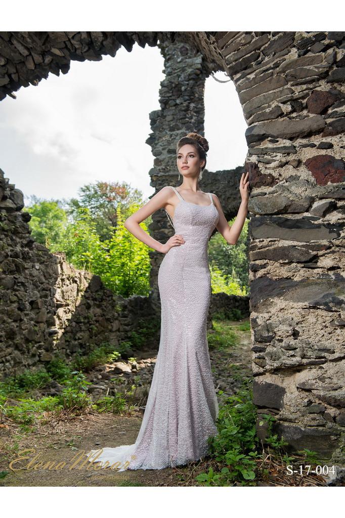 Elena Morar №100 - elena morar №100 в Самаре фото и цены