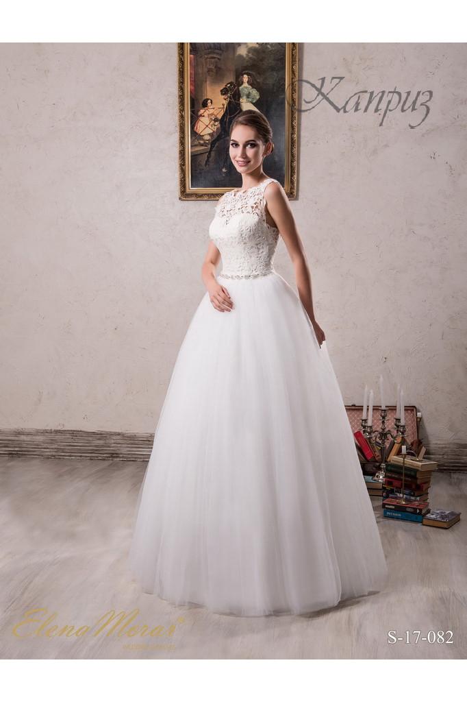 Elena Morar №22 - elena morar №22 в Самаре фото и цены