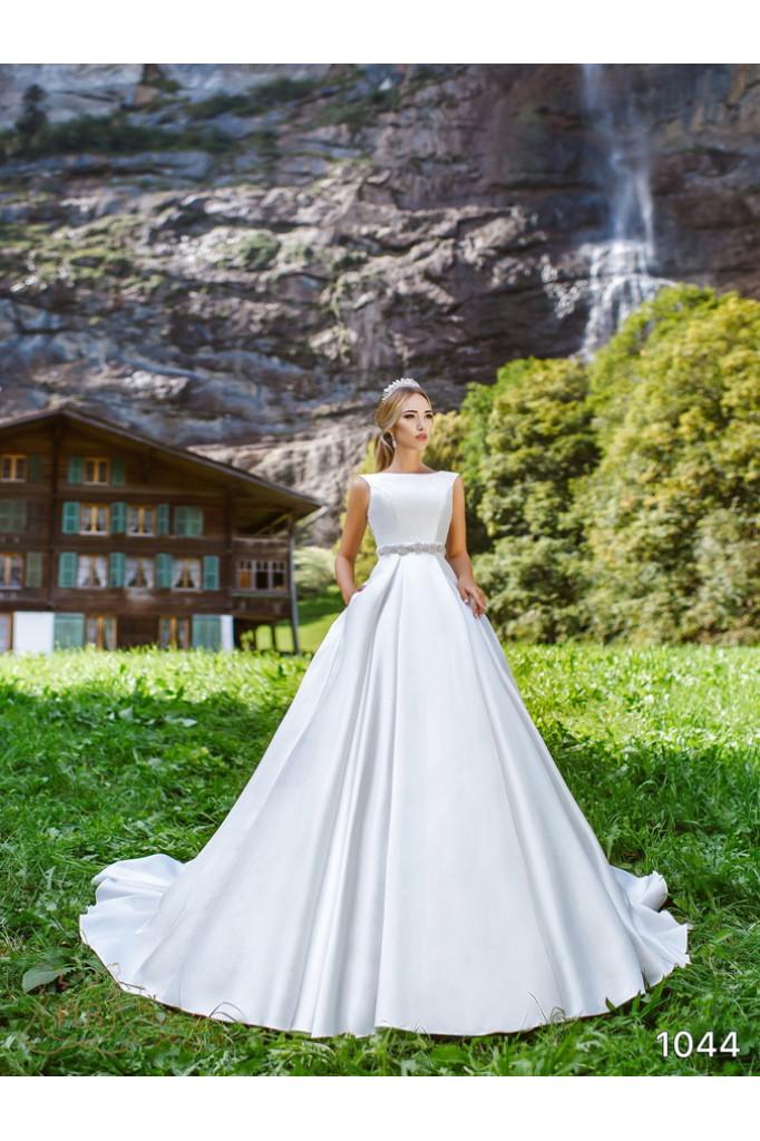 Happy Bride №13 - happy bride №13 в Самаре фото и цены
