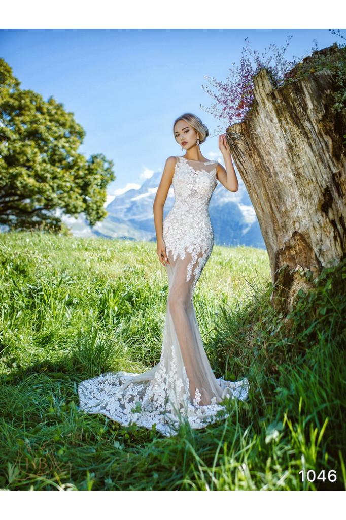 Happy Bride №16 - happy bride №16 в Самаре фото и цены