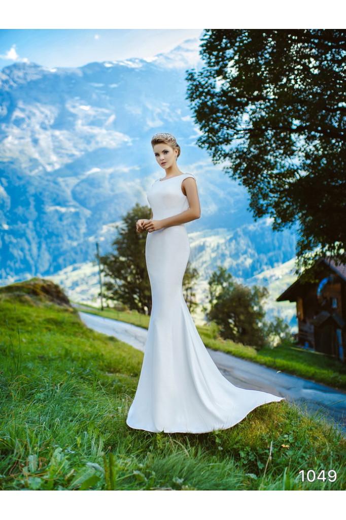 Happy Bride №14 - свадебные платья в Самаре фото и цены