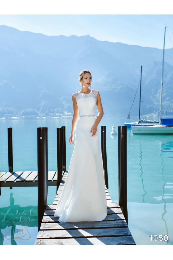 Happy Bride №26 - свадебные платья в Самаре фото и цены