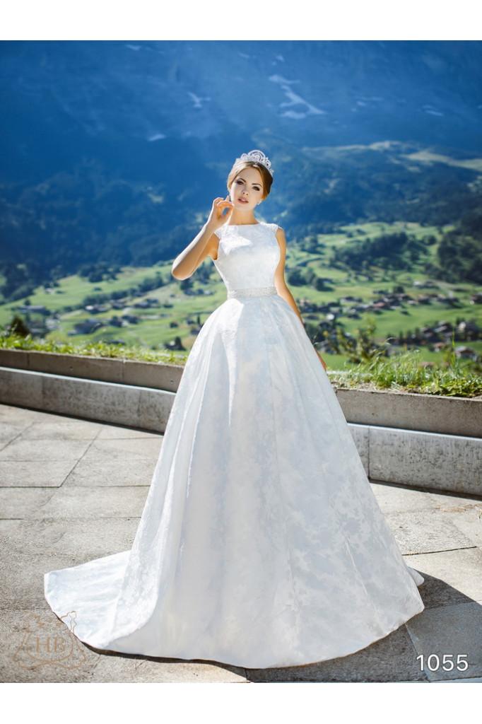 Happy Bride №3 - свадебные платья в Самаре фото и цены
