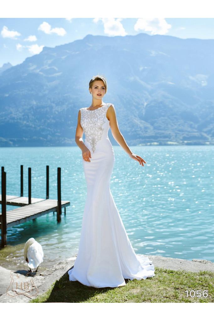 Happy Bride №22 - happy bride №22 в Самаре фото и цены