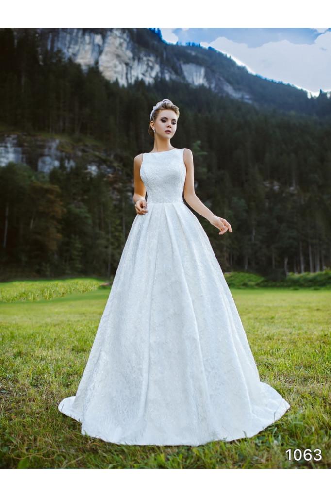 Happy Bride №19 - свадебные платья в Самаре фото и цены