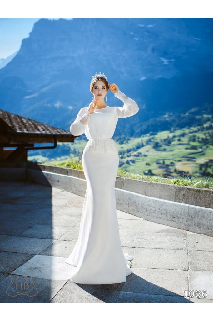 Happy Bride №8 - happy bride №8 в Самаре фото и цены