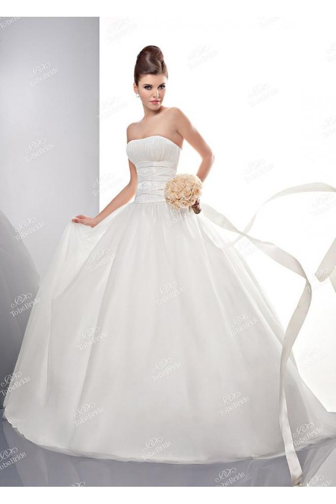 To be bride №6 - свадебные платья в Самаре фото и цены