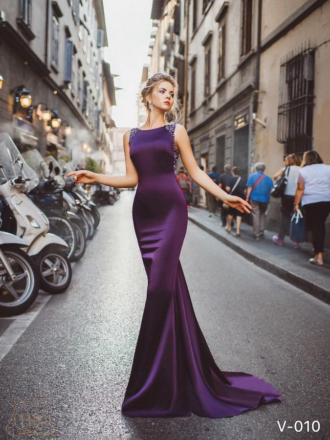 1219130d5a90aa6 Вечерние платья Самара | Вечерние платья в Самаре каталог с ценами